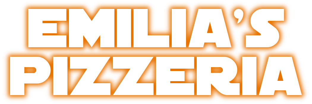 Emilia's Pizzeria